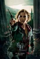 Jadwal Harry Potter 7B di Indonesia Makin Tidak Pasti