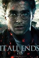 Harry Potter 7B Tayang 10 Juli di Indonesia via Importir Baru?
